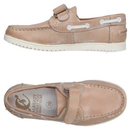 CHEIW Loafer