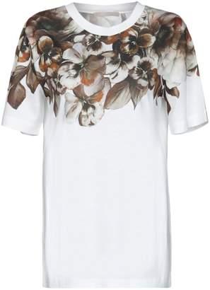 Jason Wu T-shirts