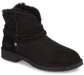 UGG Pasqual Boot