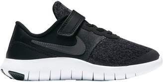 Nike Flex Contact Shoe - Boys'