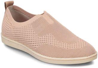 Børn Antero Slip-On Sneaker - Women's