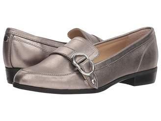 Unisa Shasta 2 Women's Shoes