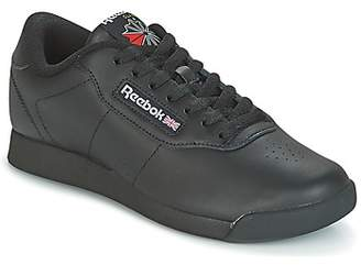 af33a8b42bcc5 Reebok Princess Trainers - ShopStyle UK