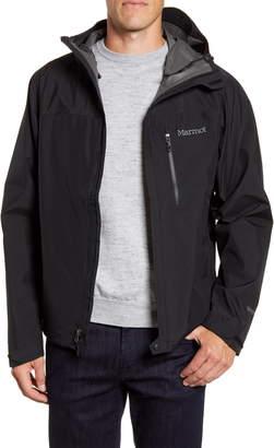 Marmot Minimalist Gore-Tex Waterproof Hooded Jacket