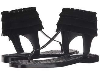 L.A.M.B. Otter Women's Dress Sandals