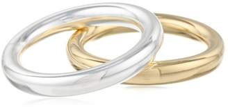 Jules Smith Designs Lumin Bangle Bracelet