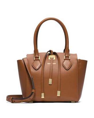 Michael Kors Miranda Extra Small Tote Bag