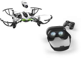 DAY Birger et Mikkelsen Parrot Mambo FPV Quadcopter Drone