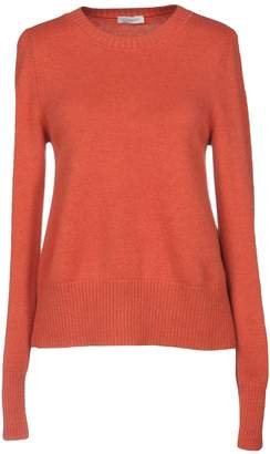Cappellini by PESERICO Sweaters