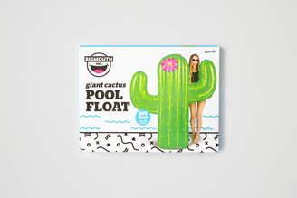 American Eagle Bigmouth Cactus Pool Float