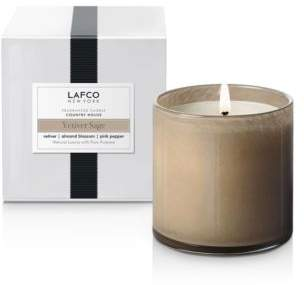 Lafco Inc. Vetiver Sage Classic Country House Candle