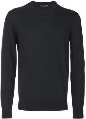 Dolce & Gabbana crewneck sweater