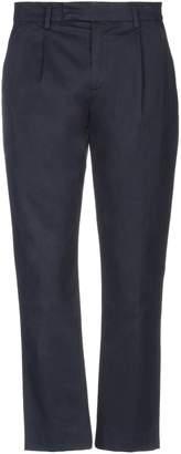 Re-Hash Casual pants - Item 13229346SN