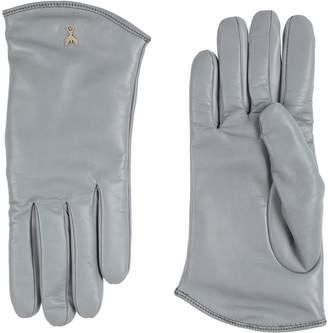 Patrizia Pepe Gloves