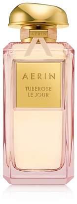 AERIN Tuberose Le Jour Parfum 3.4 oz.