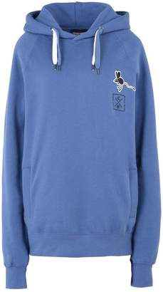 Christopher Raeburn Sweatshirt