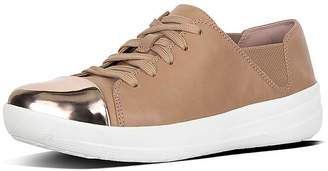 FitFlop F-Sporty