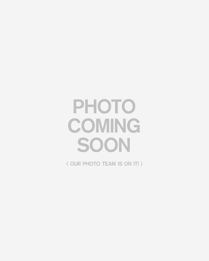 Express Petite Striped Dolman Sleeve Sweater