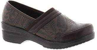 Easy Street Shoes Women's Origin Flat