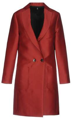Christian Pellizzari Coat