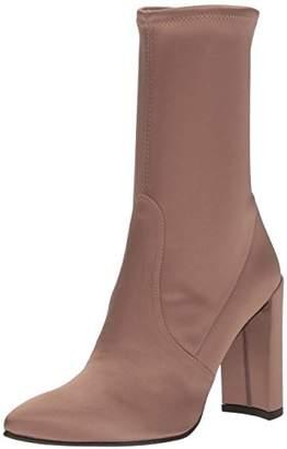 Stuart Weitzman Women's Clinger Ankle Boot
