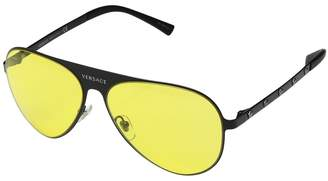 Versace VE2189 Fashion Sunglasses