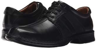 Clarks Touareg Vibe Men's Shoes