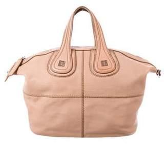 Givenchy Small Nightingale Bag Champagne Small Nightingale Bag