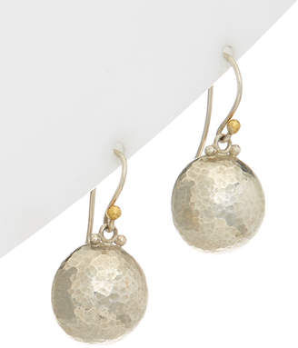 Gurhan Jordan Hue Silver 3-6.39Mm Pearl Drop Earrings