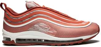 Nike 97 UL '17 sneakers