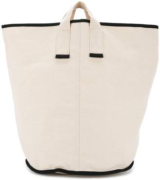 Laundry by Shelli Segal Cabas large tote