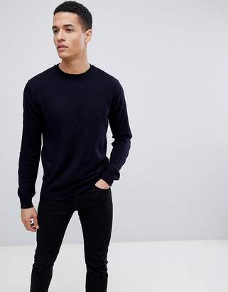 French Connection Crew Neck Sweater