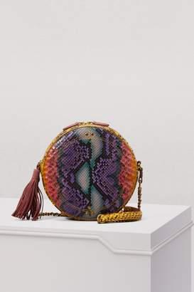 Jerome Dreyfuss Remi shoulder bag