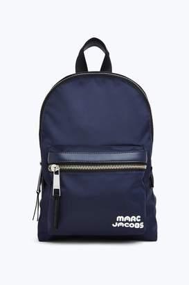 CONTEMPORARY Trek Pack Medium Backpack