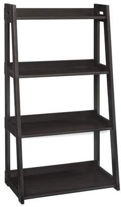 ClosetMaid Wide Standard Bookcase