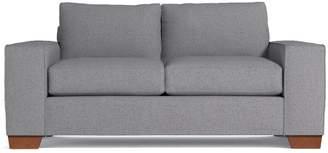Apt2B Melrose Twin Size Sleeper Sofa