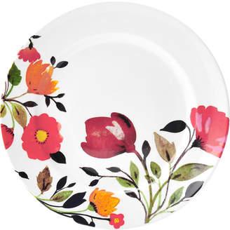 Kim Parker Salad Plate