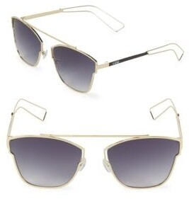 Emery Aviator Sunglasses