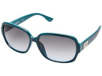 Kenneth Cole Reaction KC1235 Fashion Sunglasses