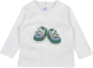 Mayoral T-shirts - Item 12182132DN