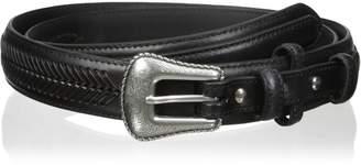 Nocona Belt Company Men's Top Hand Ranger