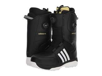 adidas Skateboarding Acerra ADV Snow Boots '18