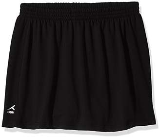 Trutex Girl's Court Skort Sports Skirt,(Manufacturer Size:XX-Small)