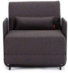Innovation Pia Chair Bed