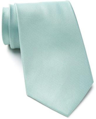 Nordstrom Rack Altamont Solid Silk XL Tie $14.97 thestylecure.com