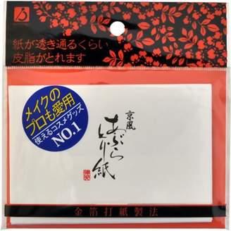 FP-381 京風あぶらとり紙 45枚