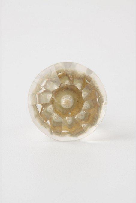Jeweler's Knob