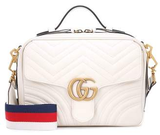 f34bc2ffb91 Gucci White Bags For Women - ShopStyle UK