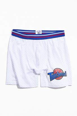 Urban Outfitters Space Jam Boxer Brief