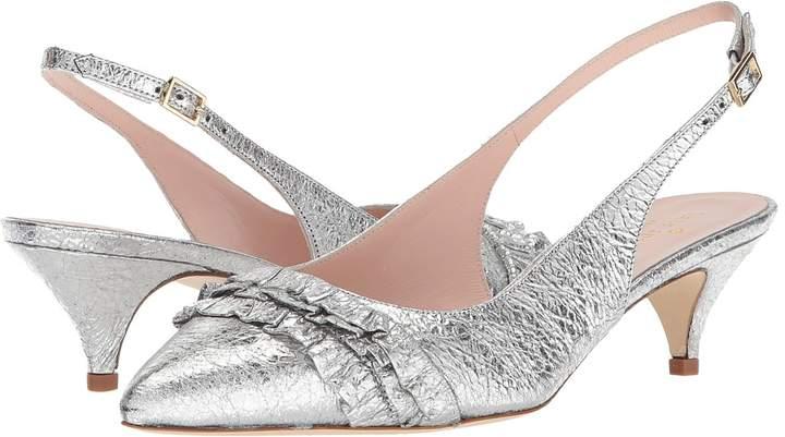 Kate Spade New York - Oliene Women's Shoes